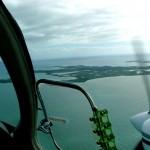Cape Air - Cessna