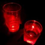 14_malibu_red