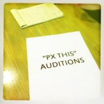 05pxthis_series_bit_audition