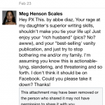 henson-scales-facebook01