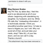 henson-scales-facebook02