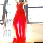 pants by Krizia