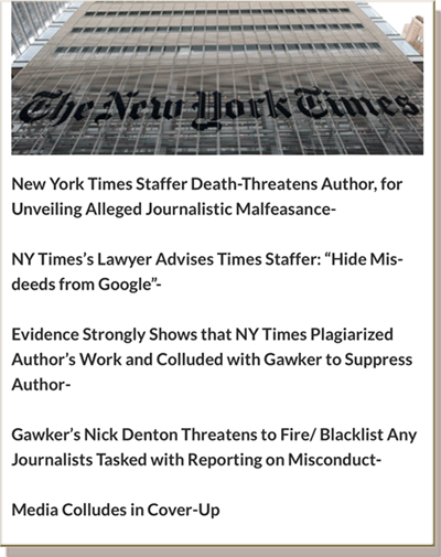 nytimes-plagiarism-harassment